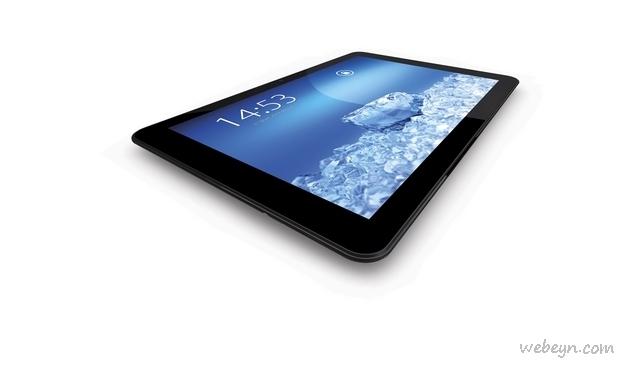 EasyPad R10S-webeyn-1
