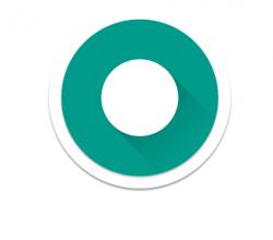 Ekran Resmi 2015-07-05 00.11.51