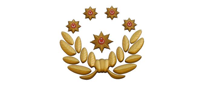Ekran Resmi 2015-07-06 16.58.04