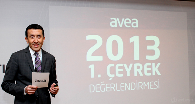 Erkan-Akdemir-Avea-CEO-webeyn