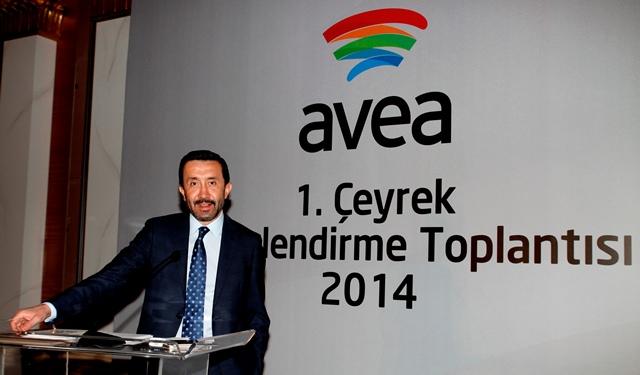 Erkan-Akdemir-webeyn
