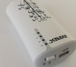 Everest-tasinabilir-sarj-cihazi-kablosuz-router-webeyn