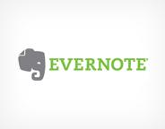 Evernote-logo-webeyn