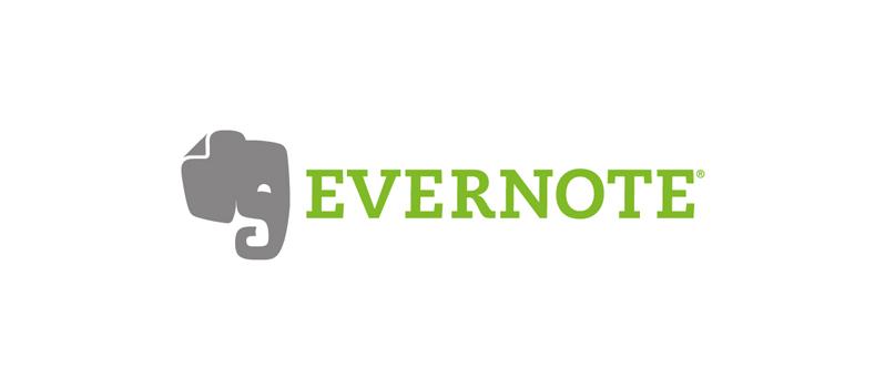 Evernote-yeni-logo-webeyn
