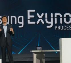 Exynos-5-webeyn