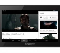 Ezcool-yeni-tablet-webeyn
