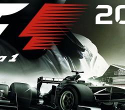F1-2013-webeyn-buyuk