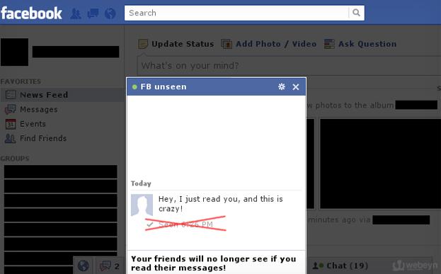 FB-unseen-webeyn-ss