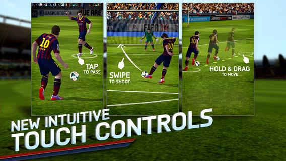 FIFA-14-mobil-webeyn