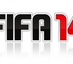 FIFA-14-webeyn