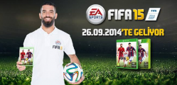 FIFA-15-Arda-Turan-webeyn