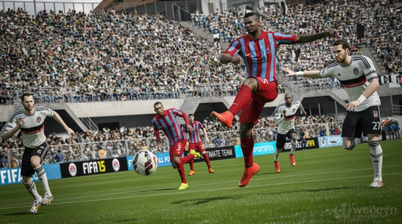 FIFA-15-Turk-takimlari-webeyn-2