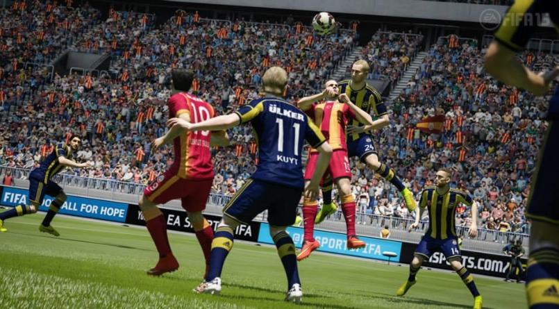FIFA-15-Turk-takimlari-webeyn