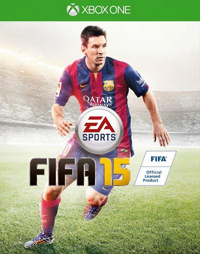 FIFA-15-Xbox-One-webeyn