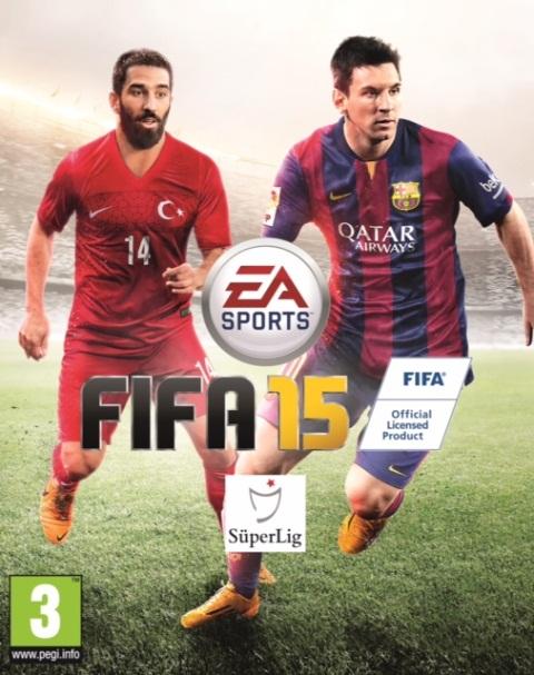 FIFA-15-webeyn