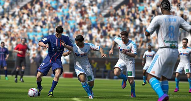 FIFA14-1-webeyn