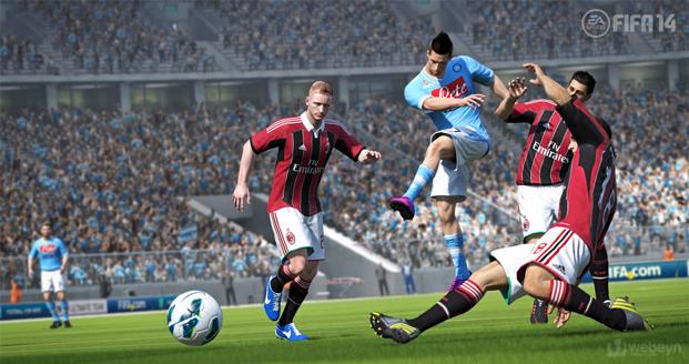 FIFA14-2-webeyn