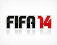 FIFA14-logo-webeyn-kucuk