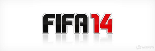 FIFA14-logo-webeyn