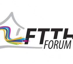 FTTH-Forum-webeyn