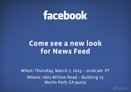Facebook-7-Mart-etkinlik-webeyn