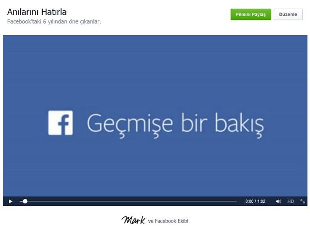 Facebook-Anilarini-Hatirla-webeyn