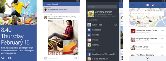 Facebook-Beta-Windows-Phone-webeyn