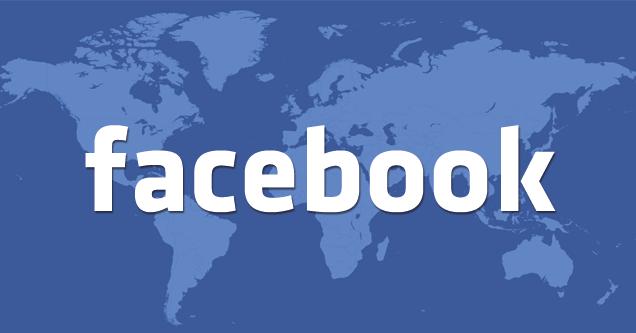 Facebook-Devlet-Talepleri-Raporu-webeyn