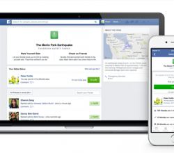 Facebook-Guvenlik-Durumu-Kontrolu-webeyn