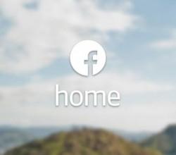 Facebook-Home-webeyn-buyuk