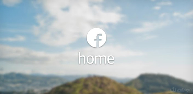 Facebook-Home-webeyn