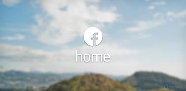 Facebook-Home-webeyn
