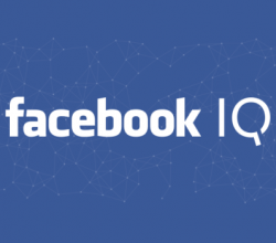 Facebook-IQ-webeyn