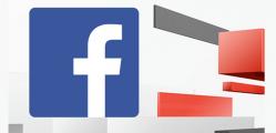 Facebook-LiveRail-webeyn
