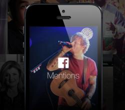 Facebook-Mentions-webeyn