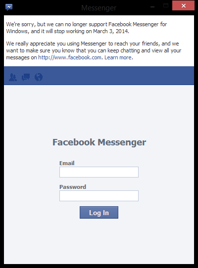 Facebook-Messenger-Windows-webeyn