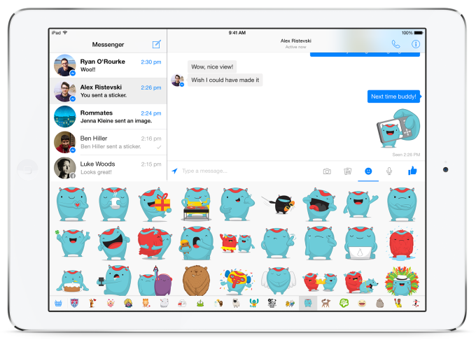 Facebook-Messenger-iPad-webeyn