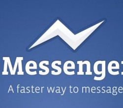 Facebook-Messenger-logo-webeyn