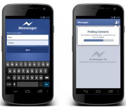 Facebook-Messenger-mevcut-versiyon-webeyn
