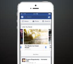 Facebook-Saved-webeyn-2