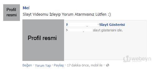 Facebook-Slayt-virus-webeyn
