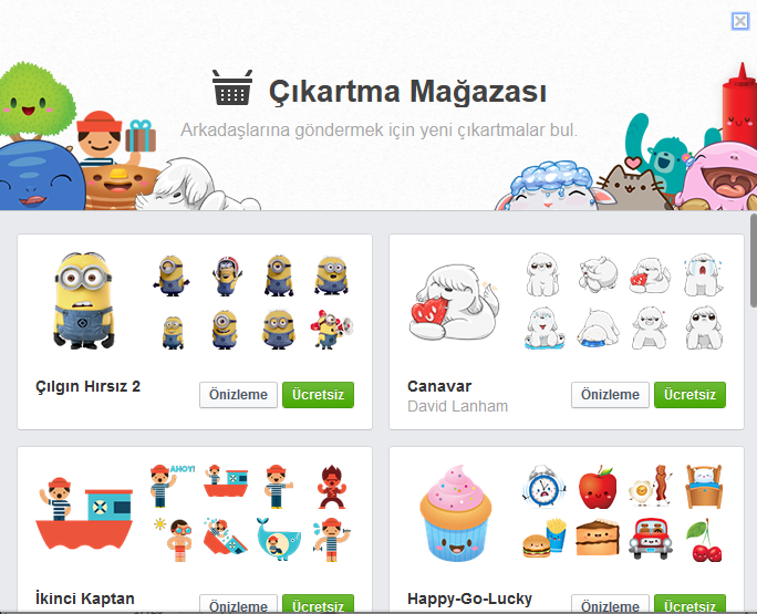 Facebook-Sticker-cikartma-magazasi-webeyn