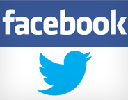 Facebook-Twitter-kucuk-webeyn