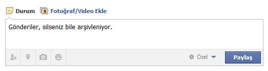 Facebook-gonderi-webeyn