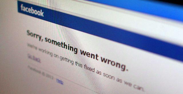 Facebook-hata-webeyn