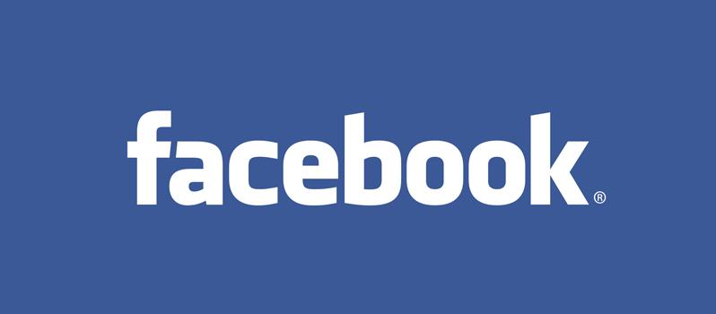 Facebook-logo-buyuk-webeyn