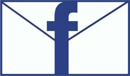 Facebook-mail-webeyn
