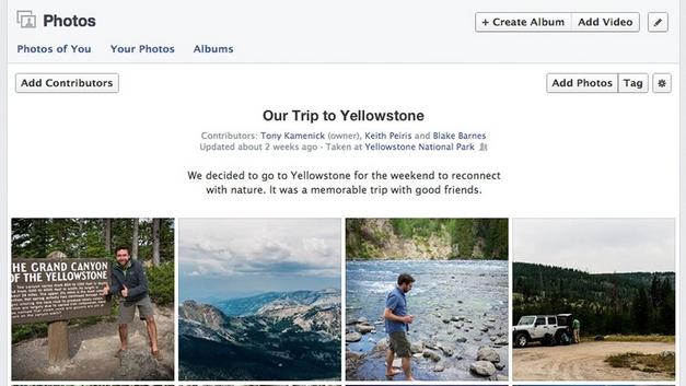 Facebook-paylasimli-fotograf-albumleri-webeyn