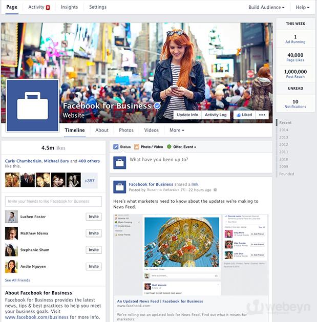 Facebook-sayfalari-yeni-tasarim-webeyn