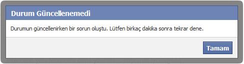 Facebook-sorun-webeyn